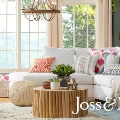 Sofa Accessories Names New Sofas Uk Beautiful Home Decor Beautifully Priced