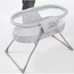Baby Chair Swinging Model No Ts Bs 16 Pub Table And Sets Cradles Bassinets Quickview