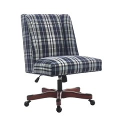 Turquoise Office Chair Best Lumbar Support Cushion For Wayfair Bainsby Desk