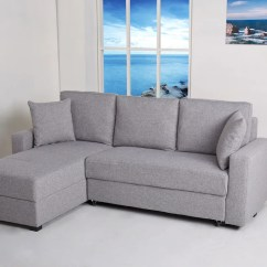 Ankara Reversible Corner Sofa Memory Foam Sectional Sofas Home And