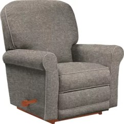 Lazy Boy Recliner Chair Best Baby Sit Me Up La Z Astor Wayfair Addison Manual By
