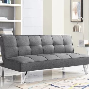 futons you ll love