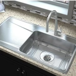Kitchen Sink Grids Maid Elkay Accessories You Ll Love Wayfair 15 X 20 Bottom Grid