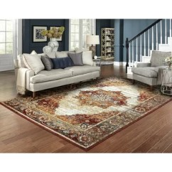 Inexpensive Rugs For Living Room Rent A Center Furniture Cheap Wayfair Ca Modern Blue Grey Beige Transitional Area Rug 2 By 3 Entrance Washable Sets Flowers 4 Foyer Indoor