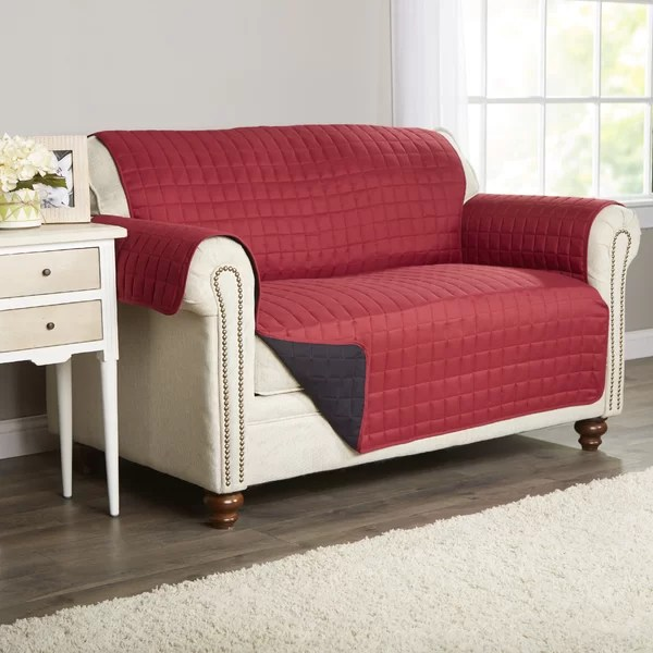 Slipcovers Chair Covers and Sofa Covers  Wayfairca