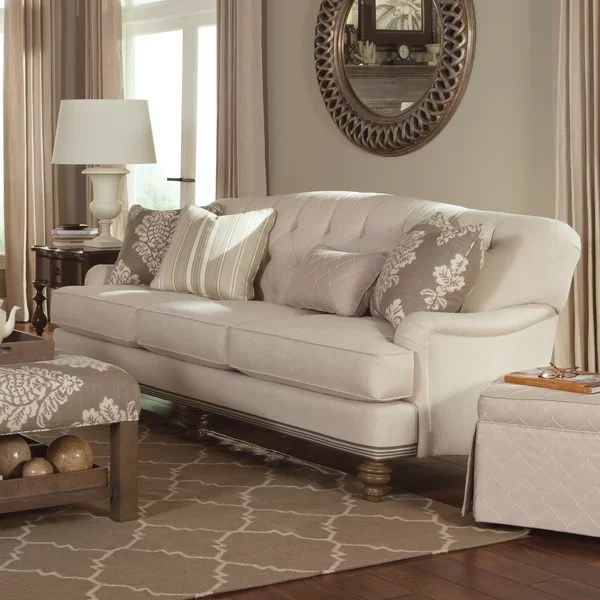 paula deen living room furniture collection images of rooms decorated home wayfair