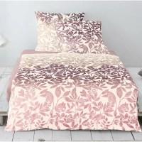 Bettwsche: Farbe - Pink zum Verlieben | Wayfair.de