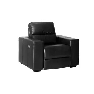 power recliner chairs uk cottage dining small electric wayfair co