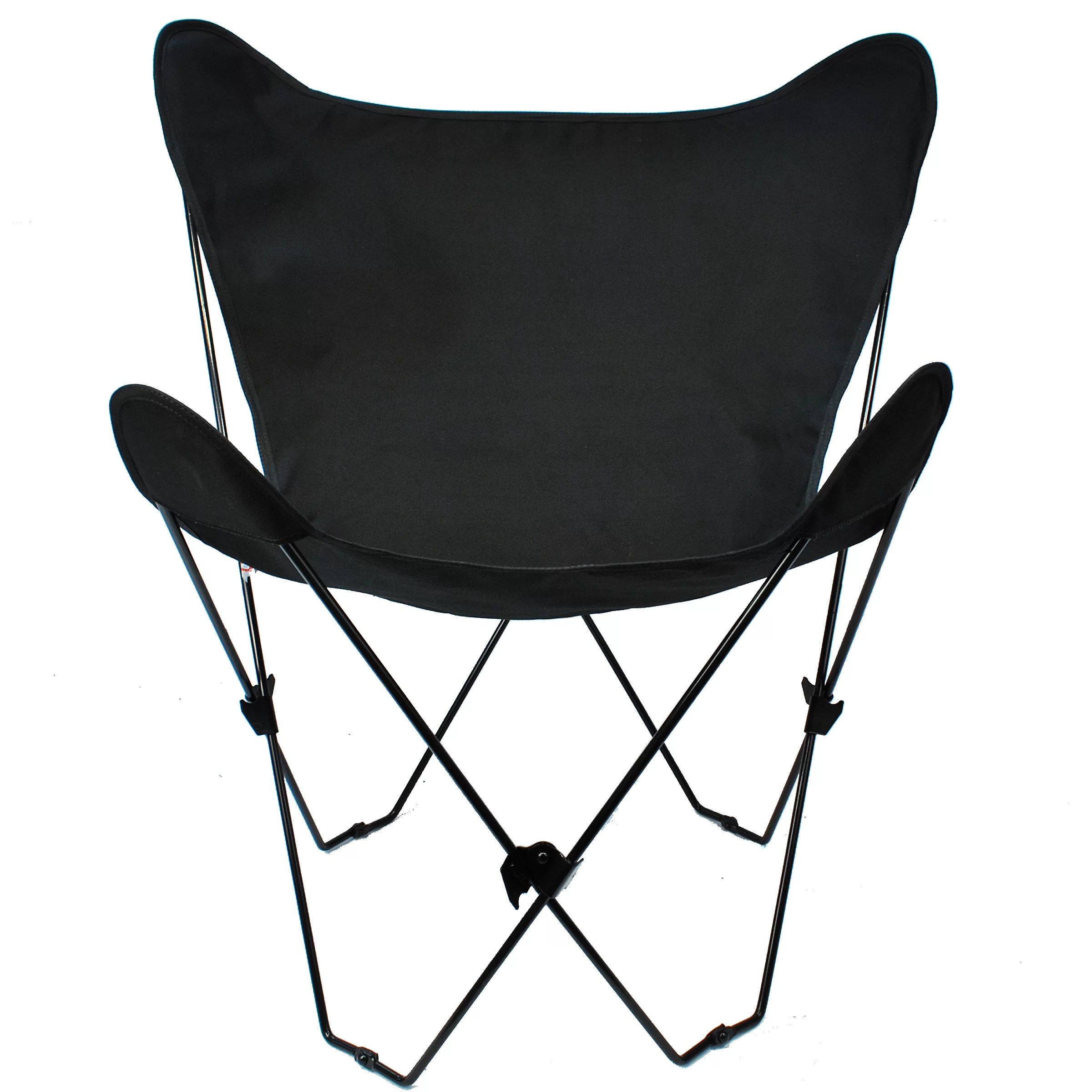 Butterfly Folding Chair Butterfly Folding Camping Chair