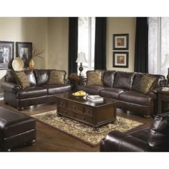 Living Room Set Leather Paint Design Pictures Sets You Ll Love Wayfair Bannister Configurable