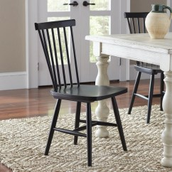 Solid Oak Dining Table And Chairs Tufted Lounge Chair Birch Lane Heritage Sowerby Wood Reviews