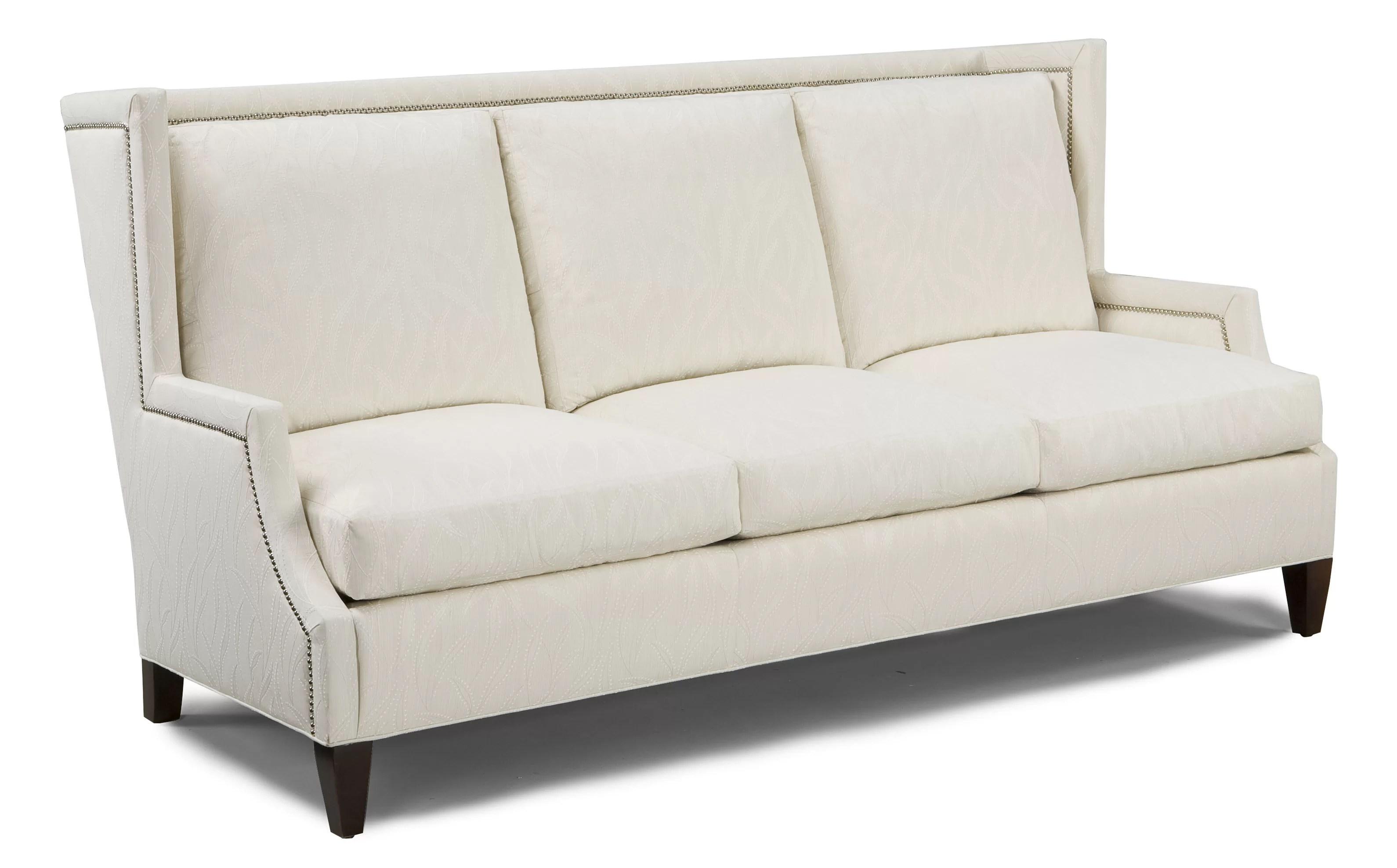 dream sofas wishaw pet ireland temple furniture countess curved sofa perigold stuart