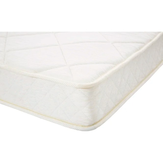 Wayfair Sleep Medium Innerspring Mattress