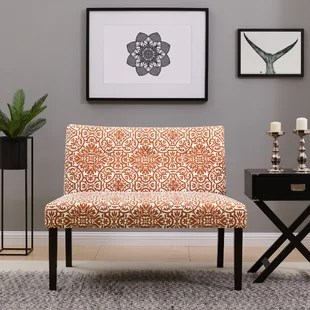 kitchen settee how to renovate a wayfair ca