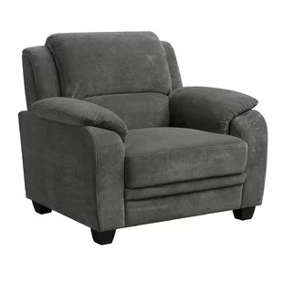 living room chair with good lumbar support decorating ideas for a fireplace wayfair quickview