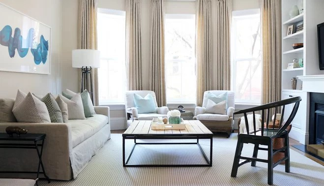 design living room layout modern bench seating layouts wayfair