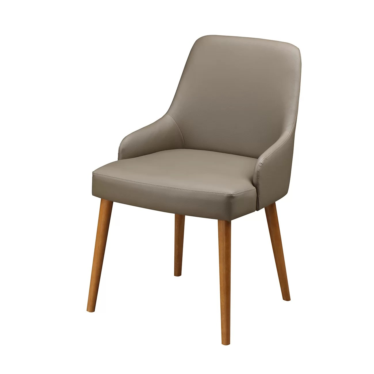 dining chairs canada upholstered marcel breuer chair replica george oliver buckingham modern