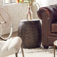 Remy Side Chair Review Swivel Lazy Boy End Table And Reviews Birch Lane