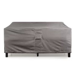 Outdoor Furniture Sofa Cover Villapaprika Sofabord Patio Covers You Ll Love Wayfair Quickview