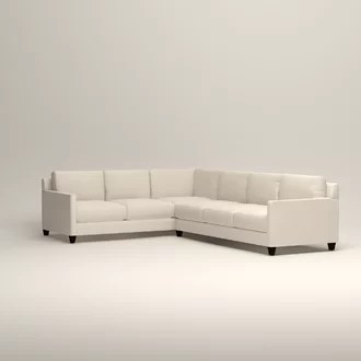 sectional sofa purchase henderson cisco buying guide wayfair l shape sofas