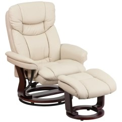 Ergonomic Recliner Chair Design Top View Best Wayfair Search Results For