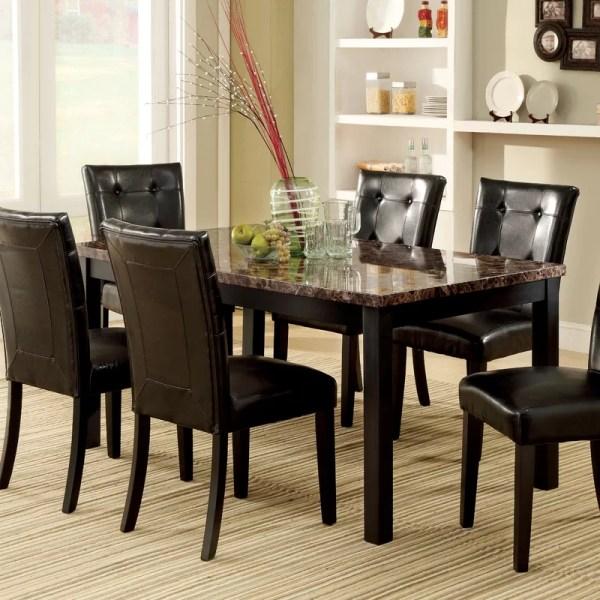 Hokku Design Manhattan Dining Table &
