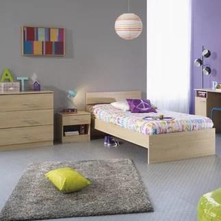 Childrens Bedroom Youll Love  Wayfaircouk