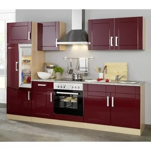 kitchen cabinets sets outdoor kits pantry units you ll love wayfair co uk quickview 0 apr financing