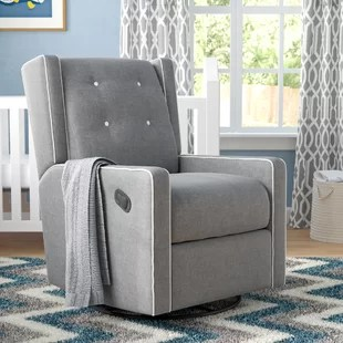 best chairs geneva glider reviews folding chair history wayfair quickview