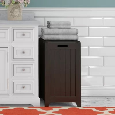 Laundry Baskets  Hampers Youll Love  Wayfair