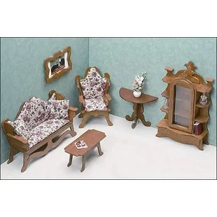 antique living room chair styles swing for your furniture wayfair kit