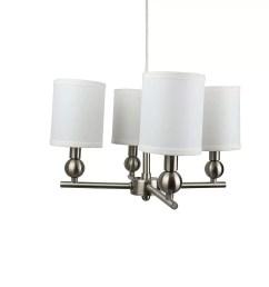 charlton home magdalen portable 4 light shaded chandelier wayfair terra 4 light crystal chandelier wayfair on basic electrical wiring [ 1500 x 1000 Pixel ]