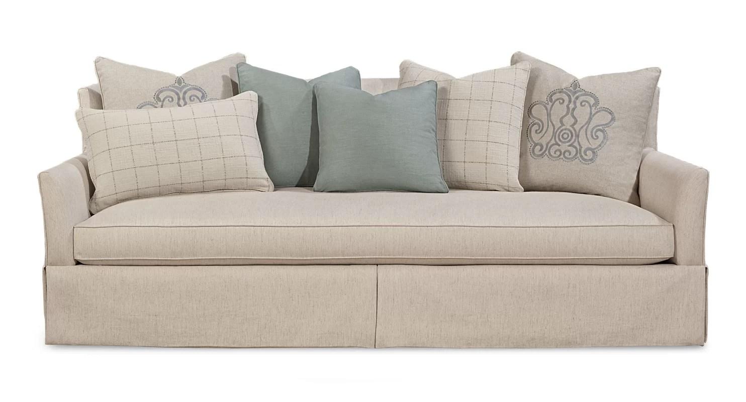 sam moore carson sofa cost of leather skirted gigi thesofa