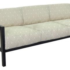 Corner Sofa Bed Gumtree Sydney 2 Seater Beds Perth Sofas Gold Coast Amazing Room Design ...