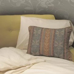 Sofa Sheets Best Modular Full Size Bed Wayfair 300 Thread Count Sleeper Sheet Set