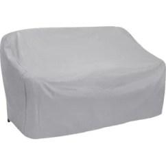 Outdoor Furniture Sofa Cover Joe Baseball Glove Patio Covers You Ll Love Wayfair Quickview