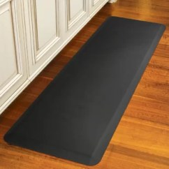 Kitchen Floor Mats And Bath Stores Near Me You Ll Love Wayfair Ca Save