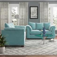 Blue Living Room Sets Design Furniture Navy Set Wayfair Quickview
