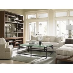 Tommy Bahama Living Room Ideas With Brown Wood Floors Wallpaper Wayfair Island Fusion Configurable Set By Home
