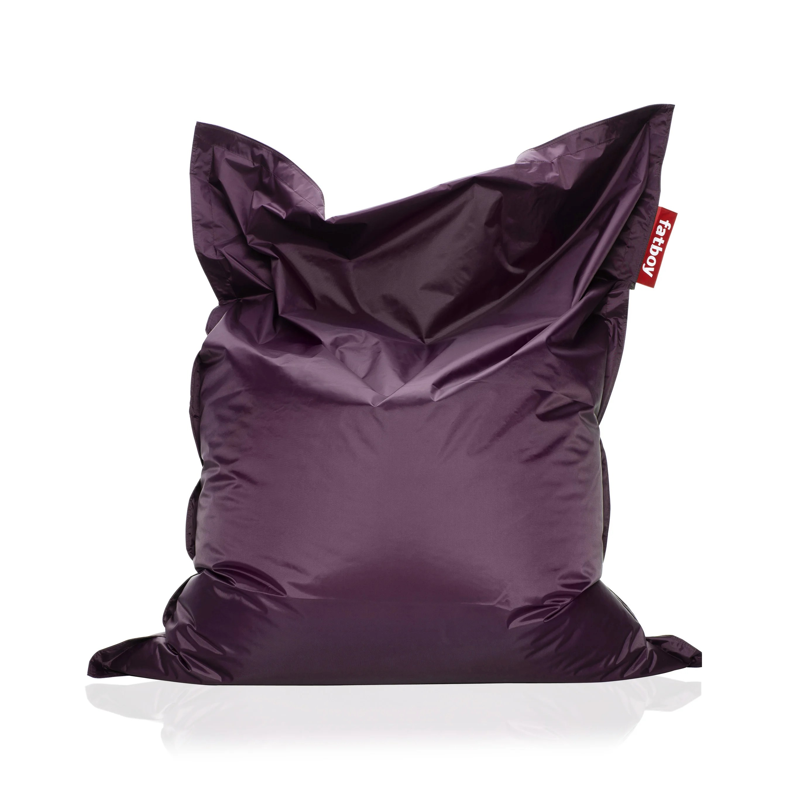 bean bags chair nursery recliner original bag reviews allmodern