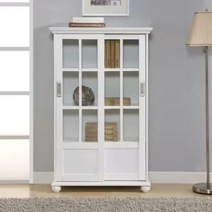 Bookcases You39ll Love Wayfair