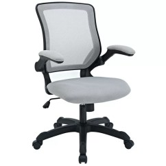 Office Chair Posture Buy White Executive Ergonomic Chairs You Ll Love Wayfair