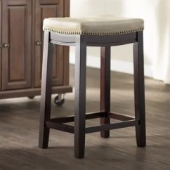 Kitchen Island Stool Maple Bar Stools You Ll Love Wayfair Quickview