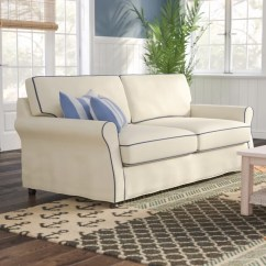 Bay Sofa Stickley Hutchinson Leather Breakwater Wayfair Ca Rated 0 Out Of 5 Stars Total Votes