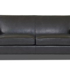 Grayson Sofa Bed Lazy Boy Leather Sets Wayfair Custom Upholstery And Reviews