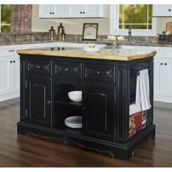 Kitchen Island Set Corner Drawer Cabinet Darby Home Co Burkhart Reviews Wayfair
