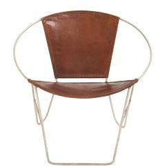 Metal Papasan Chair Modern Folding Cole Grey Reviews Wayfair