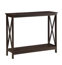 Beachcrest Home Stoneford Console Table & Reviews | Wayfair.ca