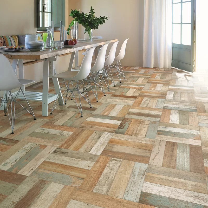 pictures of wood tile floors the tile