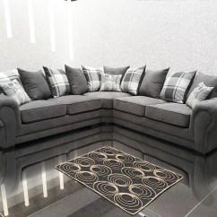 Corner Sofa Reviews Uk Kam Bed Online Sofas Wishaw Lanarkshire Available At